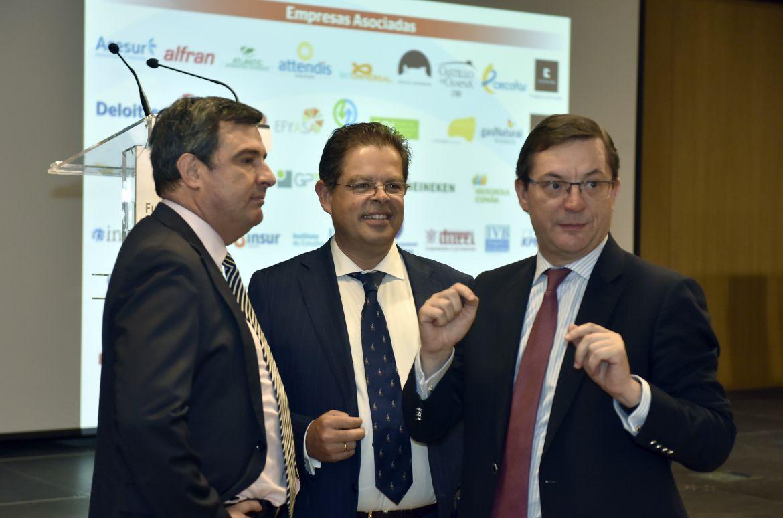 Informe Deloitte. Modelo Energético Sostenible para España en 2050.