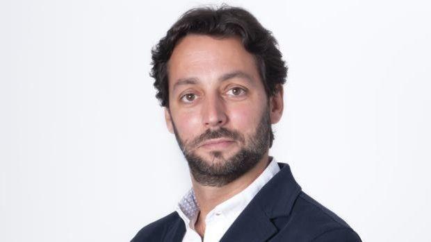 Alex Monzó sustituirá a Miguel Somé como CEO del holding sevillano Prodiel