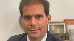 Antonio Gallego García (Migasa) nombrado presidente de los exportadores de aceite de oliva