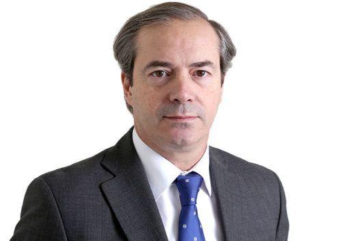 Antonio Pérez Ostos nombrado presidente del Consejo Rector de Bidafarma