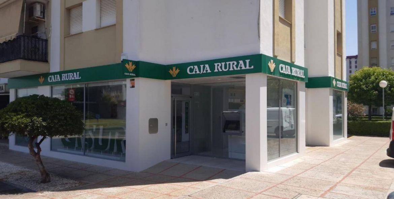 Caja Rural del Sur alcanza los 42,1 millones en 2020 después de impuestos, con un ratio de solvencia del 20,36%