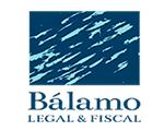 BALAMO LEGAL