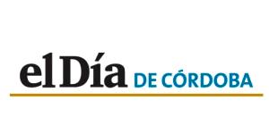 Repercusión en los medios: Chequeo al sistema educativo en España y Andalucía