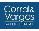 Corral y Vargas Clínica Dental
