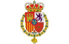 CESUR con la Monarquía Constitucional, garante de la democracia.