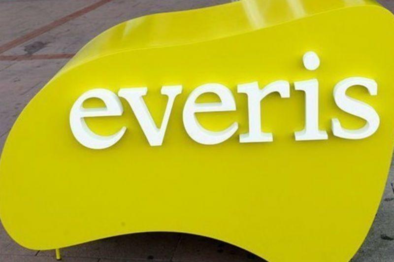 Naturgy se alía con Everis para externalizar servicios de sus redes