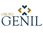 Grupo Genil