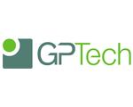 GPTech