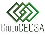 Grupo Cecsa