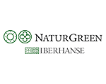 Iberhanse-Naturgreen