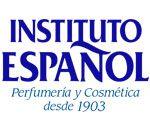 Instituto Español, Perfumería y Cosmética