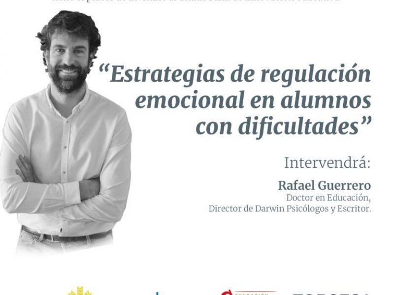 Eventos de la Asociación de Empresarios del Sur de España