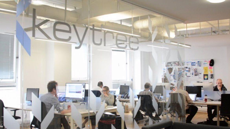 Deloitte adquiere la consultora especializada en SAP Keytree