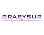 Grabysur