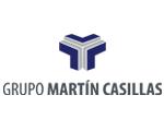 Grupo Martín Casillas