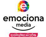 Emociona Media