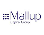 Mallup Capital Group