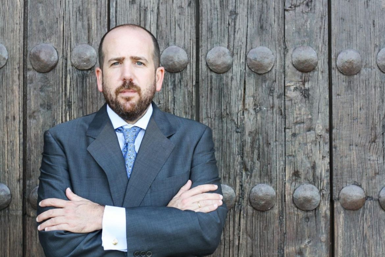 Diego Gallego, nuevo Presidente de MIGASA