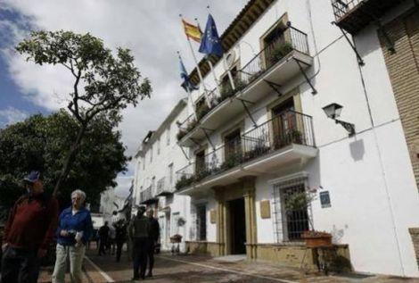 CESUR - Asociación de Empresarios del Sur de España