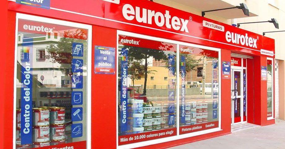 Eurotex ampliará su fábrica en Tánger para producir pinturas para la automoción