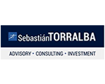 Sebastián Torralba