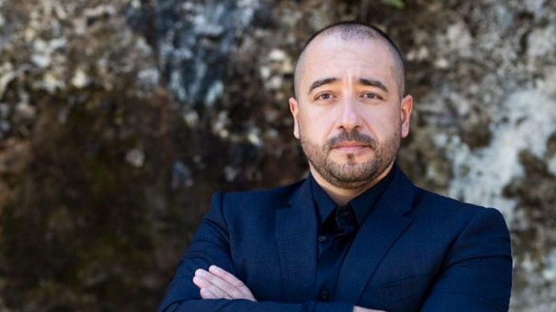Seidor adquiere la consultora asturiana Avanti21 y empezará a operar como Seidor Tech en el Principado