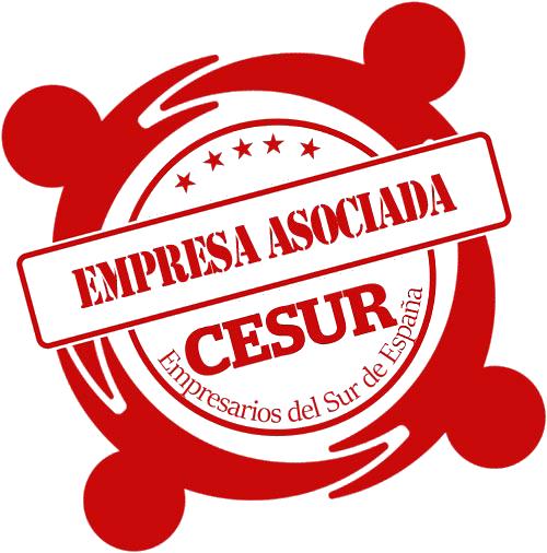 Boletín CESUR
