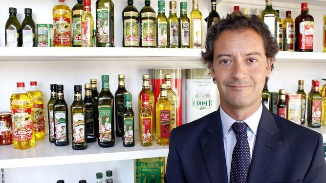 Acesur vende un 30% más en el exterior en 2020 y comienza a exportar las salsas Coosur